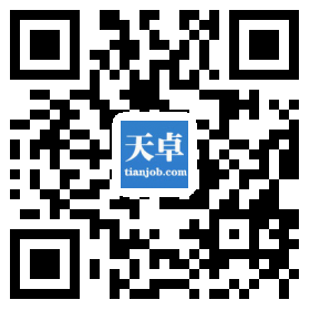 天卓社区新浪微博