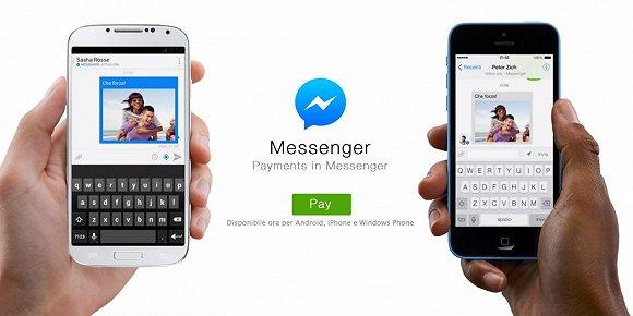 支付宝放弃社交了,这款支付软件依靠社交击败Facebook
